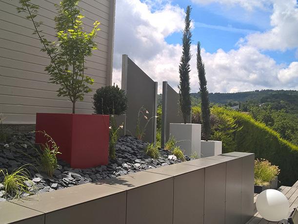 jardin-pot-minéral