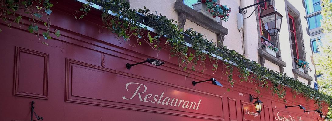 lierre-restaurant-jardinière
