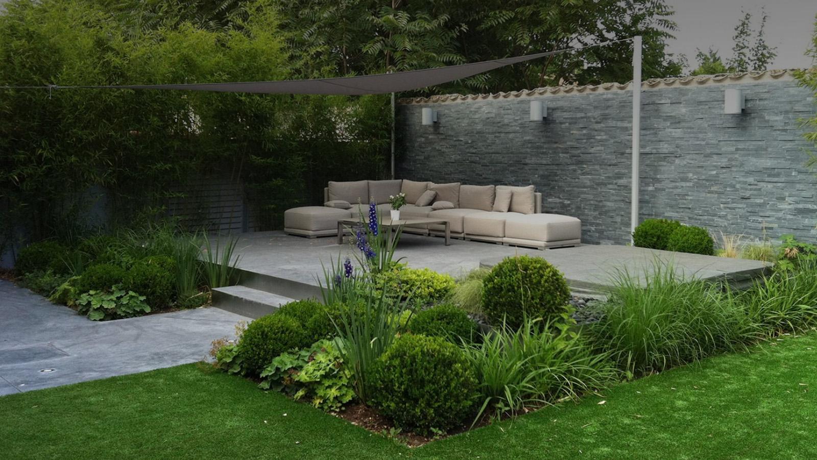 terrasse-pierre-paysagé