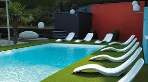 exelgreen-gazon-synthétique-piscine