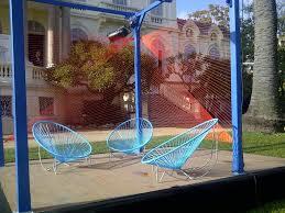 boqa-fauteuil-acapulco