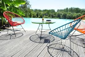 boqa-acapulco-fauteuil