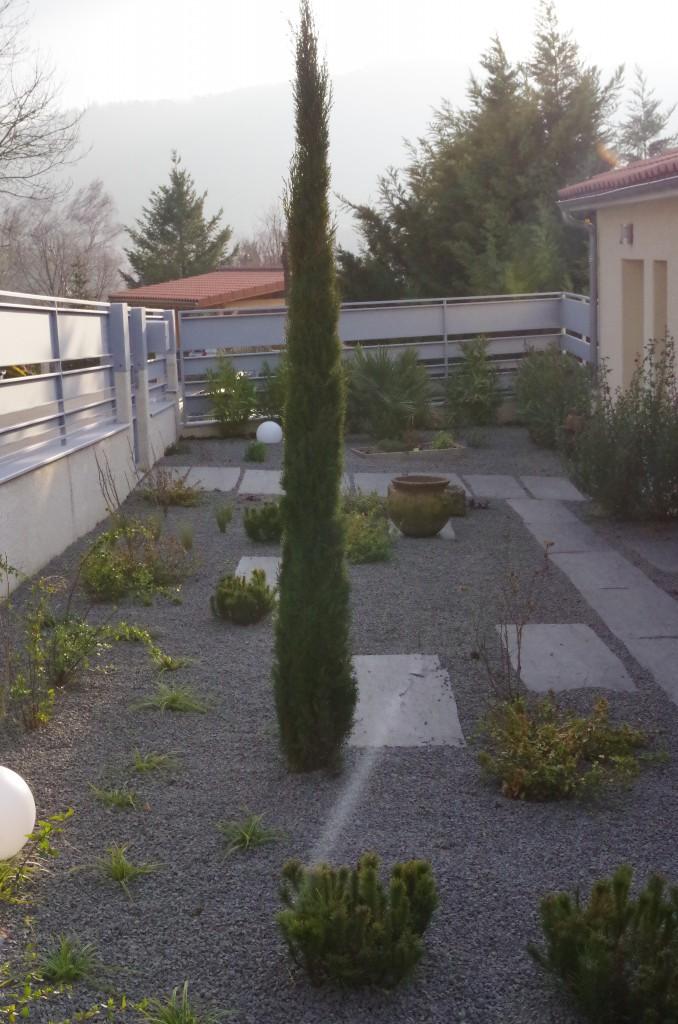 jardin-dallage-minéral