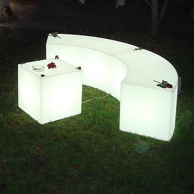 slide-mobilier-lumineux-exterieur