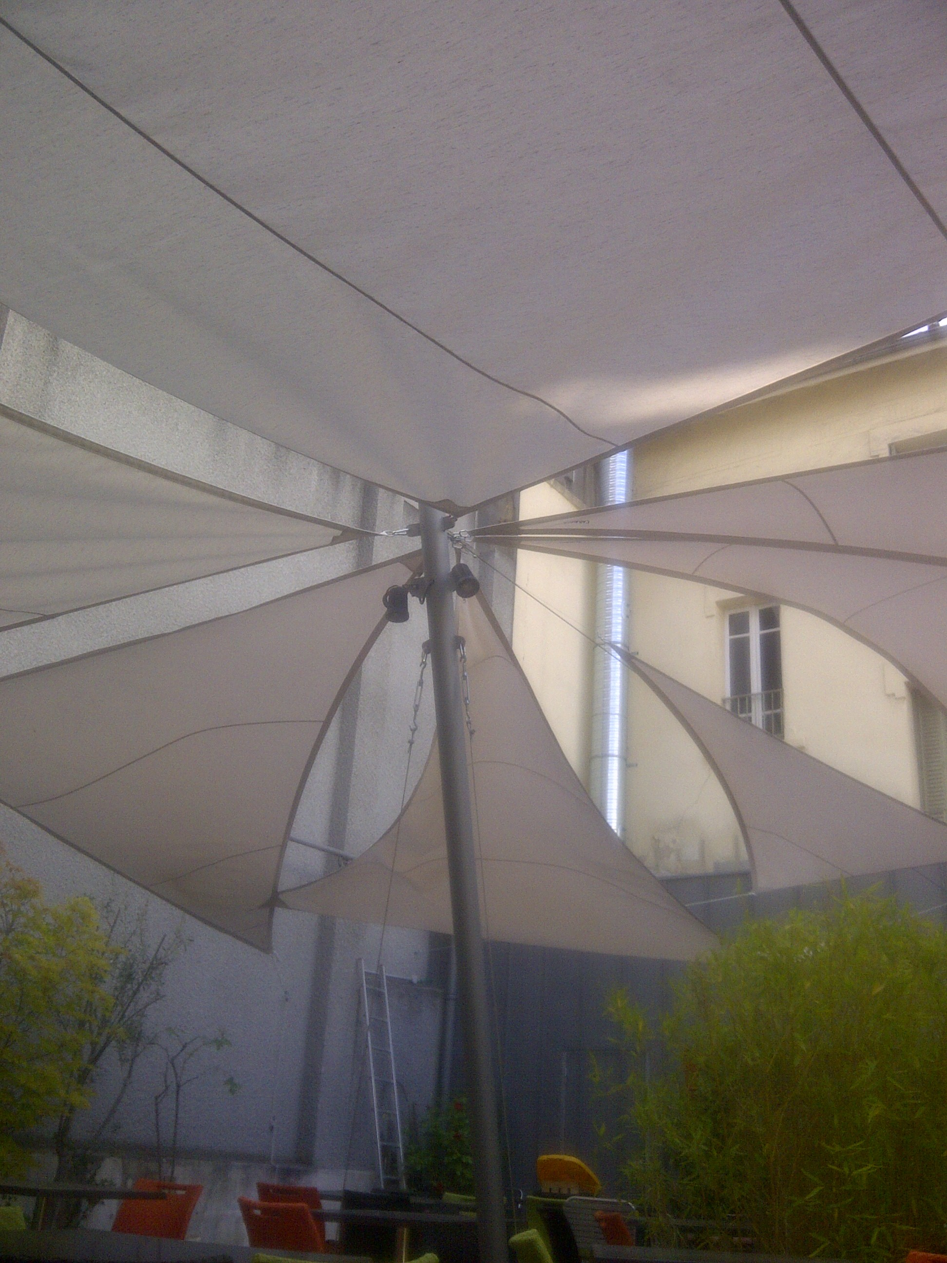 caravita-voile-ombrage-mat