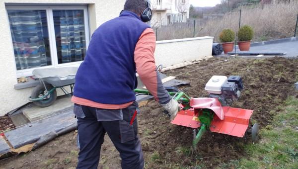 naturel-design-préparation-sol-jardin