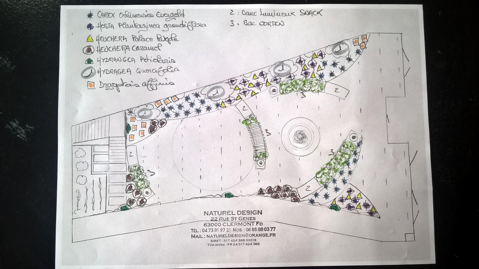 plan-naturel-design-jardin