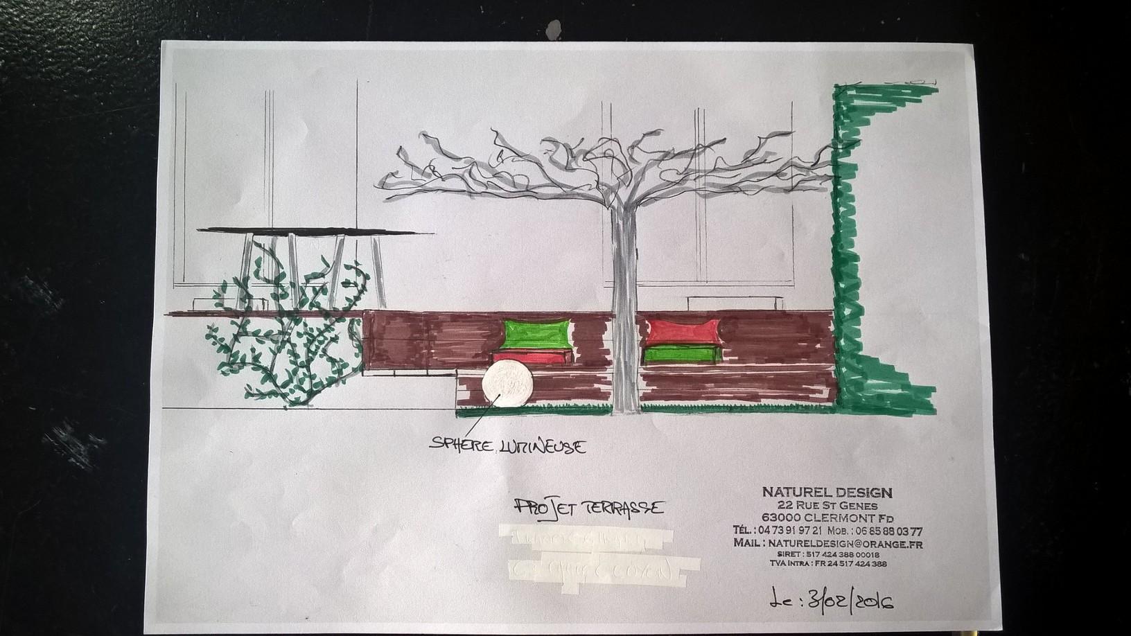 plan-naturel-design-terrasse