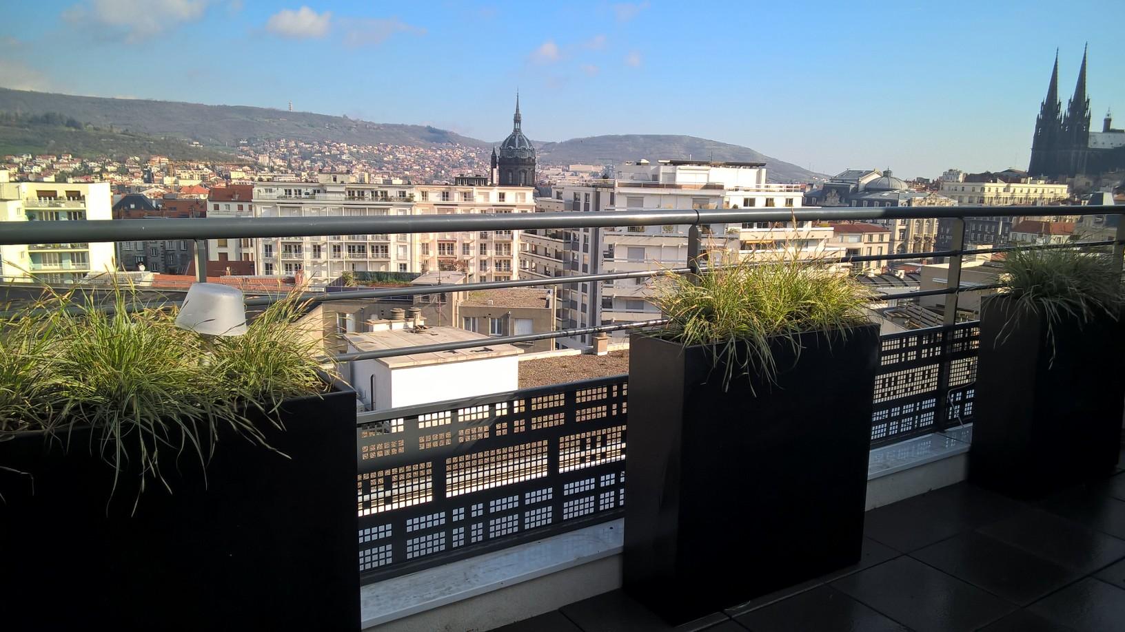 terrasse-pot-wall-vondom