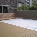 terrasse-bois-composite-piscine