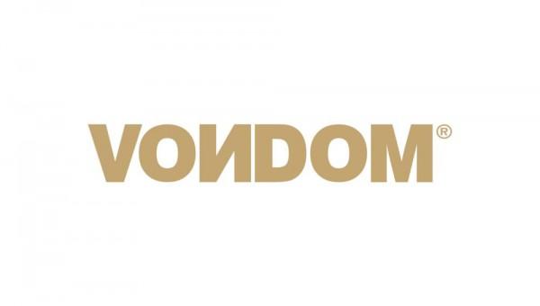 vondom-designers-mobilier-extérieurb