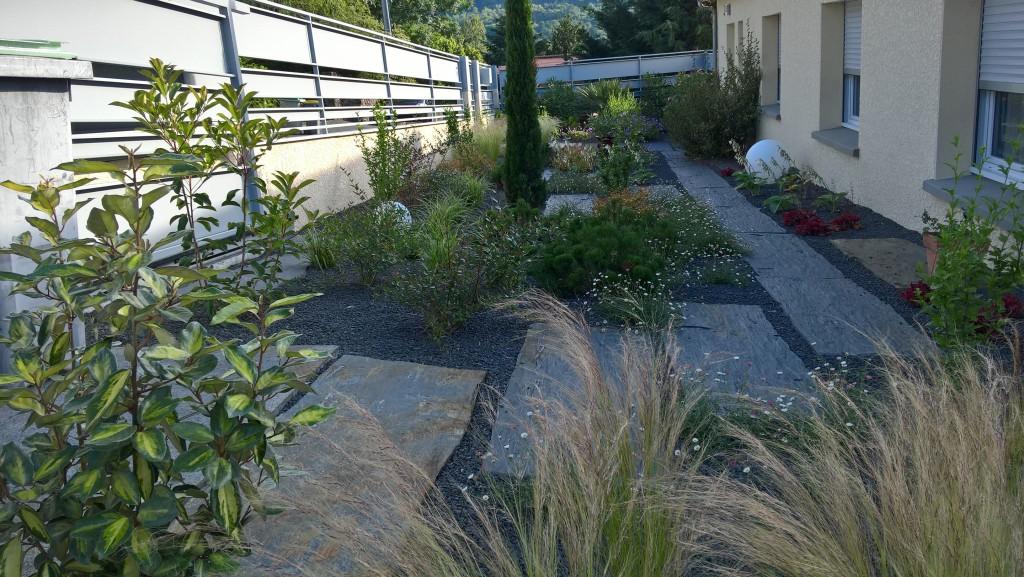 jardin-minéral-vivaces