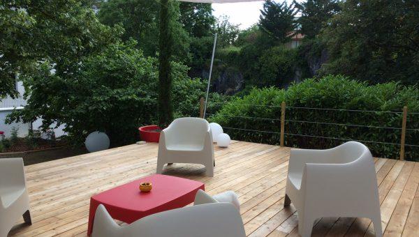 prov-fauteuil-vondom-terrasse